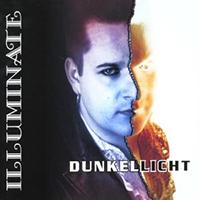 CD_Dunkellicht