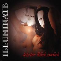CD_Letzter_Blick_zurueck