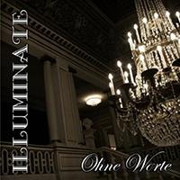 CD_Ohne_Worte