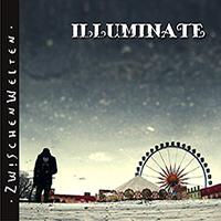 CD_Zwischenwelten